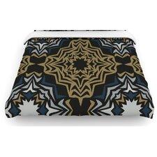 Golden Fractals Bedding Collection