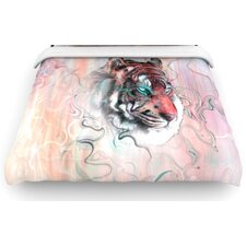 """""""Illusive by Nature"""" Bedding Collection"""