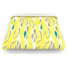 """""""Barengo Sunshine"""" Woven Comforter Duvet Cover"""