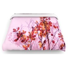 """Autumn Symphony"" Woven Comforter Duvet Cover"