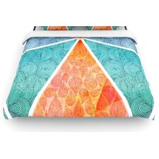 Pyramids of Giza Bedding Collection