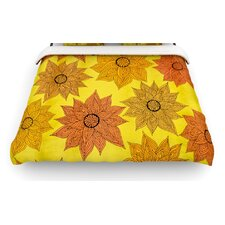 Its Raining Flowers Bedding Collection