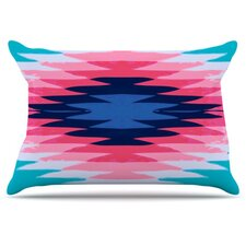Surf Lovin II Pillowcase