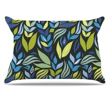 Underwater Bouquet Night Pillowcase