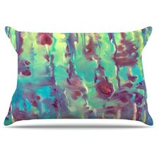 Splash Pillowcase