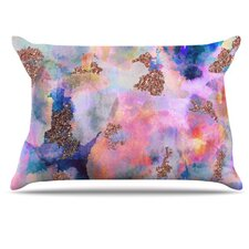 Sparkle Mist Pillowcase
