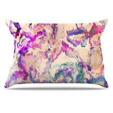 Weirdi Kat Pillowcase