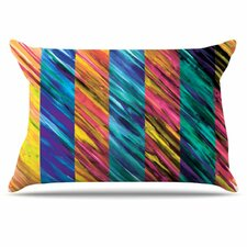 Set Stripes I Pillowcase