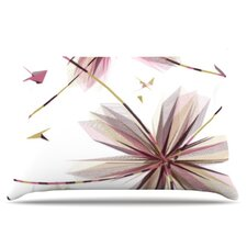 Flower Pillowcase
