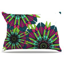 Bright Pillowcase