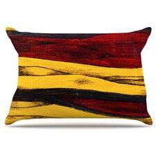 Sheets Pillowcase