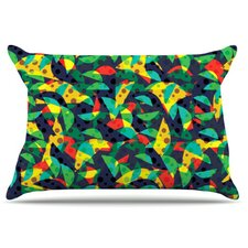 Fruit and Fun Pillowcase