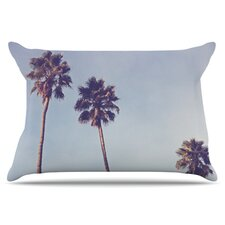 Sunshine and Warmth Pillowcase