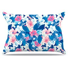 Bloom Pillowcase