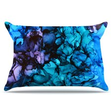 Lucid Dream Pillowcase
