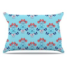Bows Pillowcase