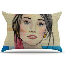 Face Pillowcase