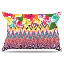 Grow Pillowcase