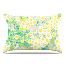 Myatts Meadow Pillowcase