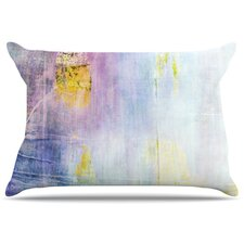 Color Grunge Pillowcase