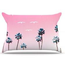 Cali Pillowcase