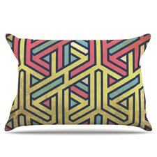 Deco Pillowcase