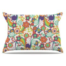 Printemps Pillowcase