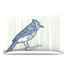 Jay Pillowcase