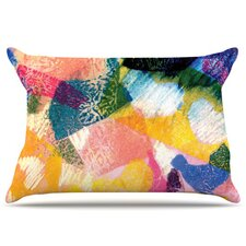 Texture Pillowcase