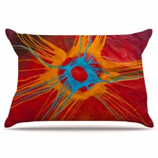 Eclipse Pillowcase