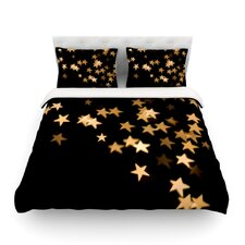 Twinkle Cotton Duvet Cover