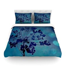 Grapesiscle Duvet Cover Collection