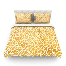 Tribal Origin Duvet Cover Collection