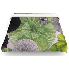 Serenity Cotton Duvet Cover