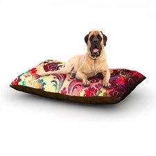 'Galaxy Tapestry' Dog Bed