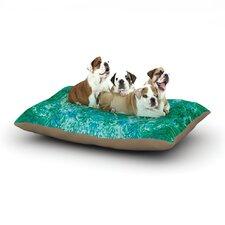 'Eden' Dog Bed