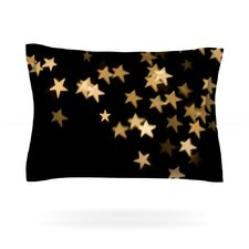Twinkle Cotton Pillow Sham