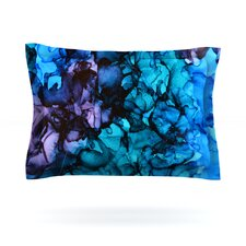 Lucid Dream Cotton Pillow Sham