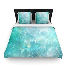 Happily Ever After Duvet Cover Collection