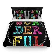 Wonderful Duvet Cover Collection
