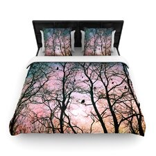 The Birds Duvet Cover Collection
