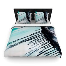 Extractions Duvet Cover Collection
