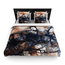 Looking For Water Duvet Cover Collection