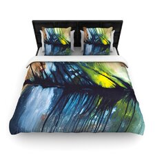 Gravity Falling Duvet Cover Collection