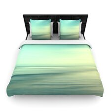 Beach Duvet Cover Collection