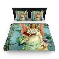 The Delivery Duvet Cover Collection