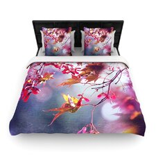 Autumn Duvet Cover Collection