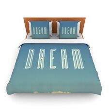 Dream Print Duvet
