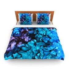 Lucid Dream Duvet