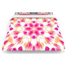 Batik Mandala Duvet